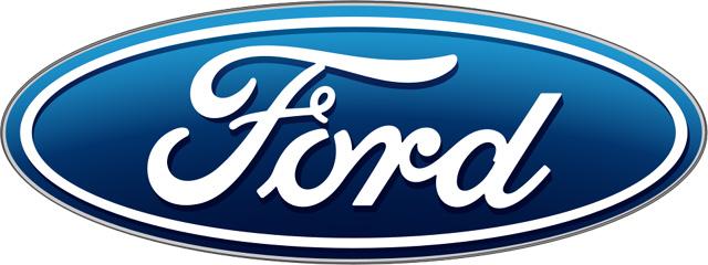 Ford-logo-2003-640x240.jpg