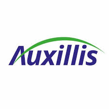 Auxillis.jpg