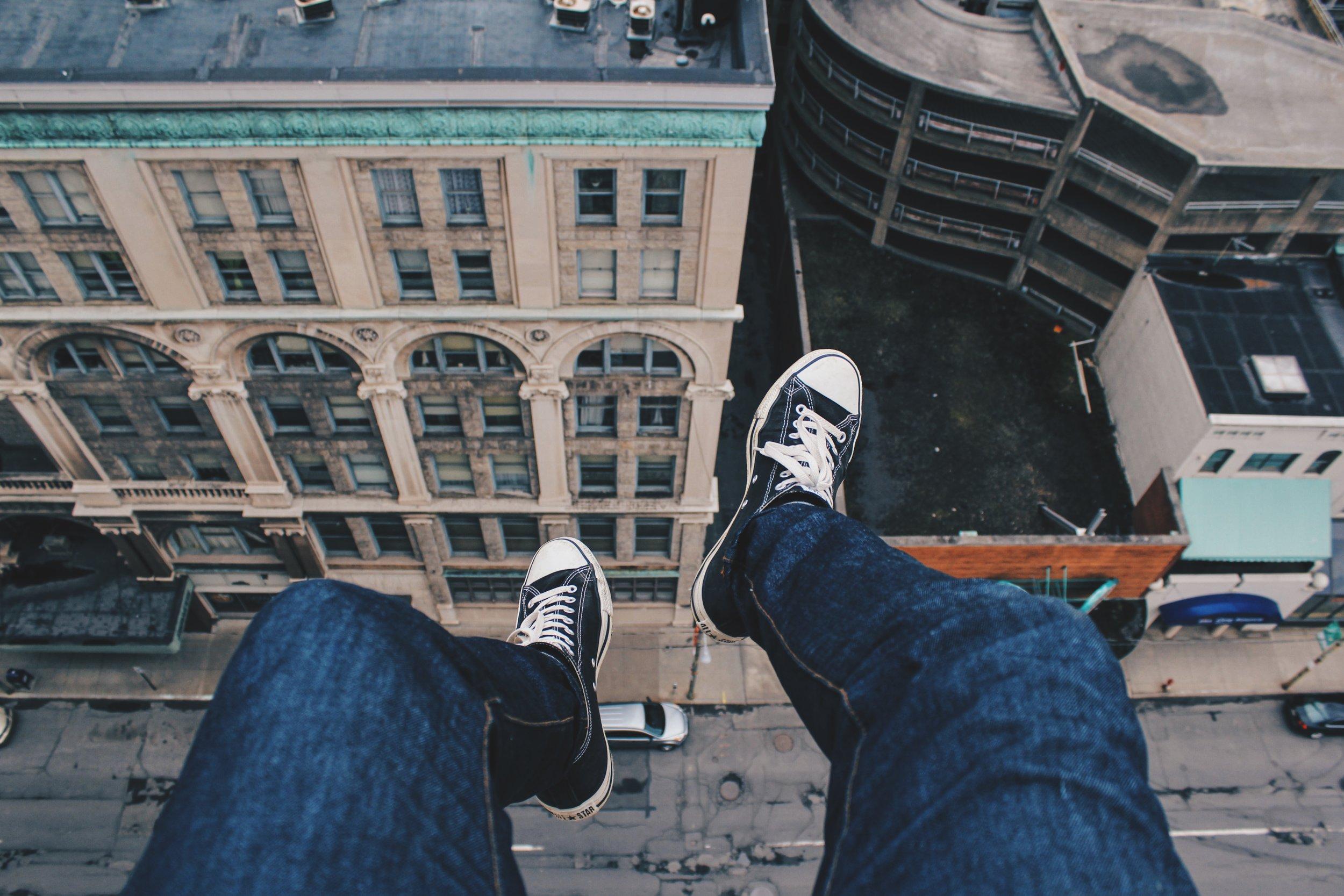vertigo-heights
