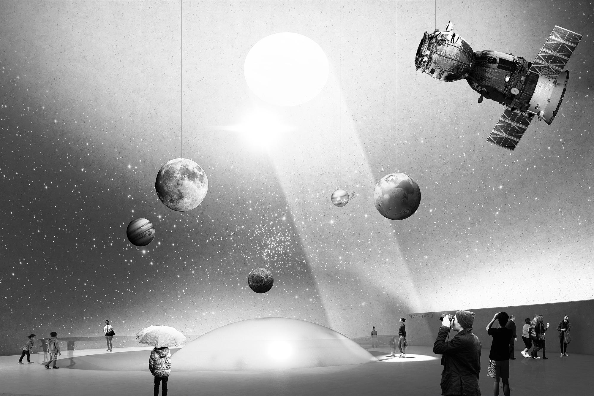 1- planetarij.jpg
