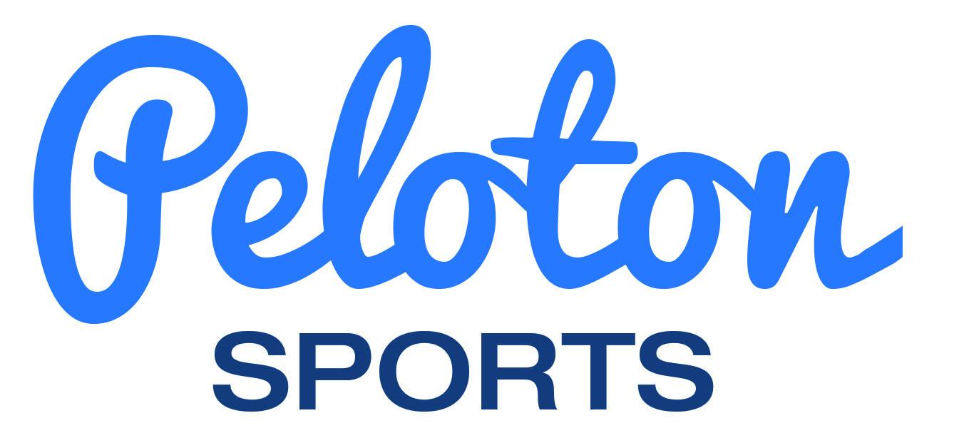 Peloton Sports Sml .jpg