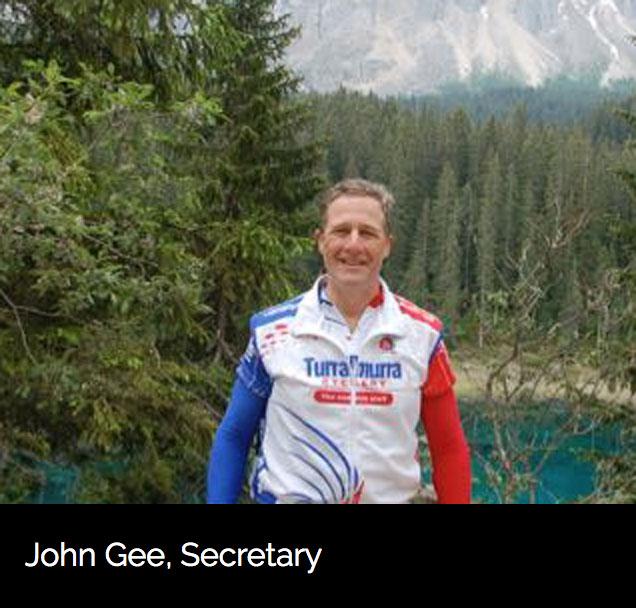 John Gee.jpg