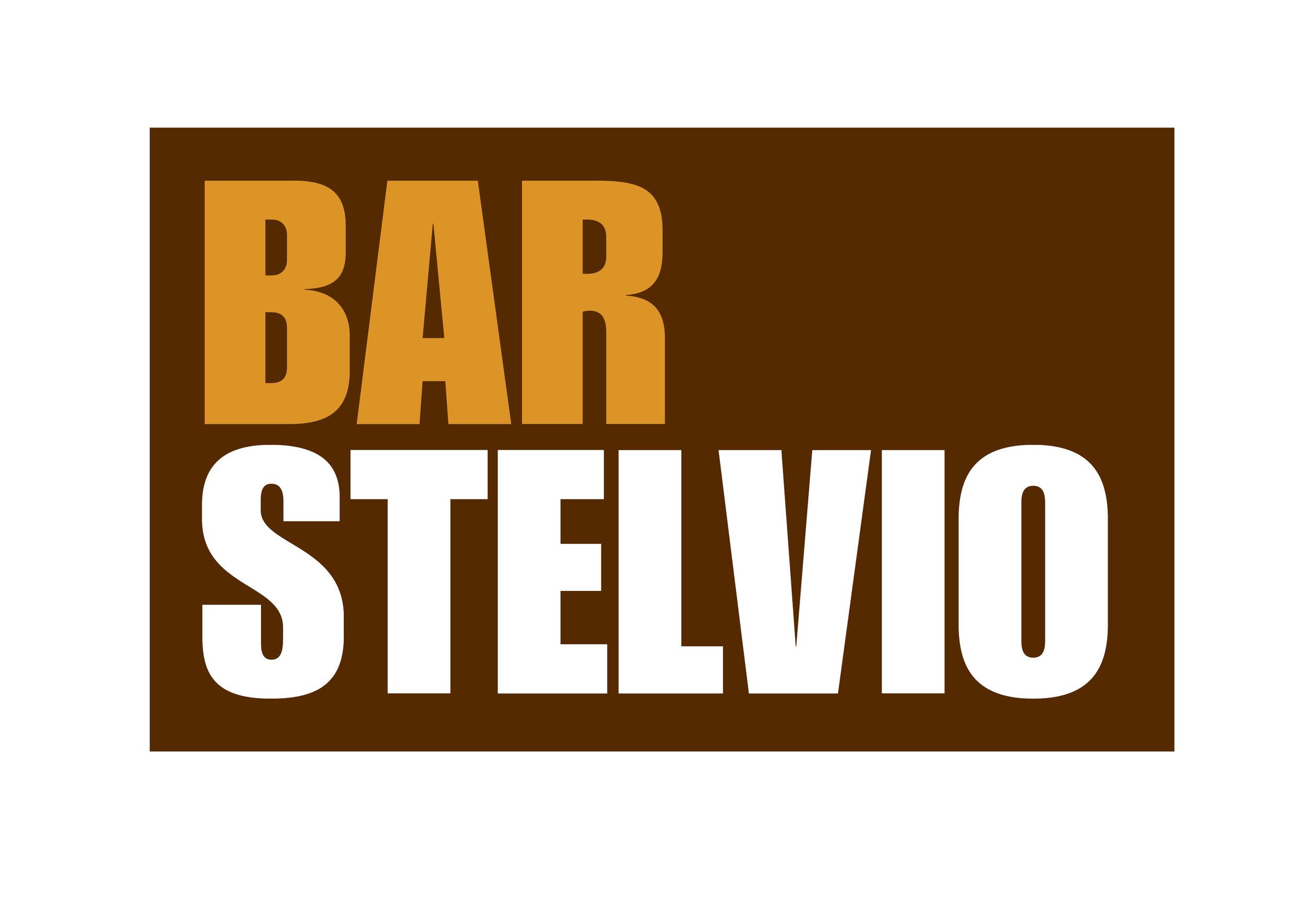 Bar Stelvio Logo .jpg