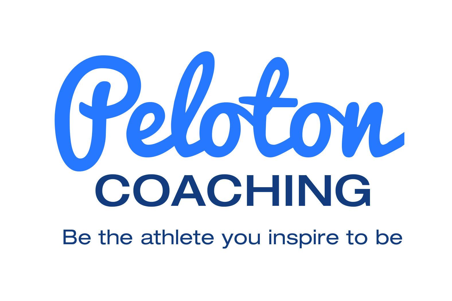 Peloton Coaching  copy.jpg