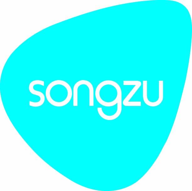 SZ_Logo_Blue.jpg