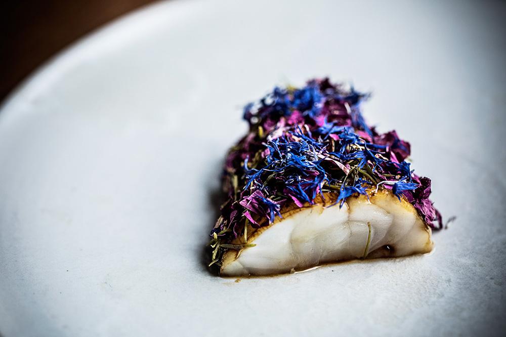 monkfish-flowers-domestic-restaurant-aarhus-denmark.jpg