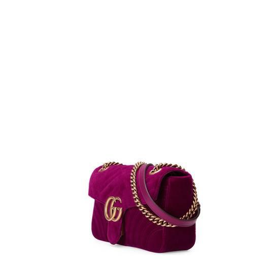443497_K4D2T_5671_002_063_0000_Light-GG-Marmont-velvet-shoulder-bag.jpg
