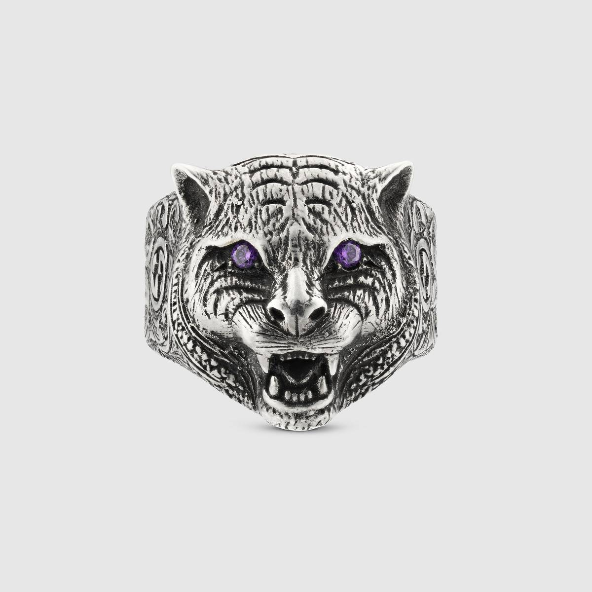 Gucci ring feline.jpg