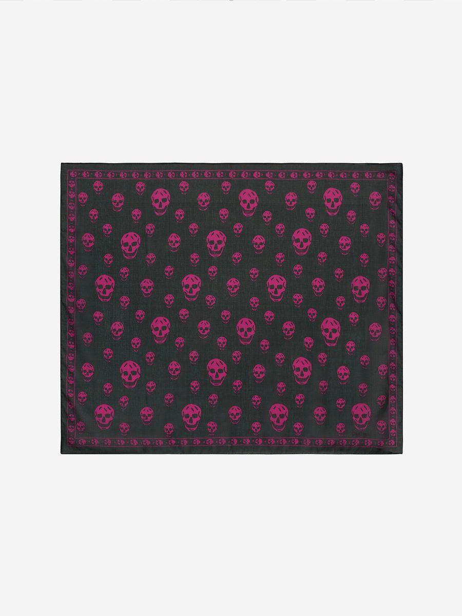 mcqueen black purple scarf.jpg