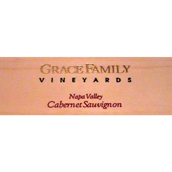 grace_family_vineyard_17.jpg