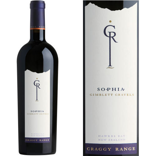 craggy-range-sophia-gimblett-gravels-vineyard-red-blend__09167.1514667986.jpg