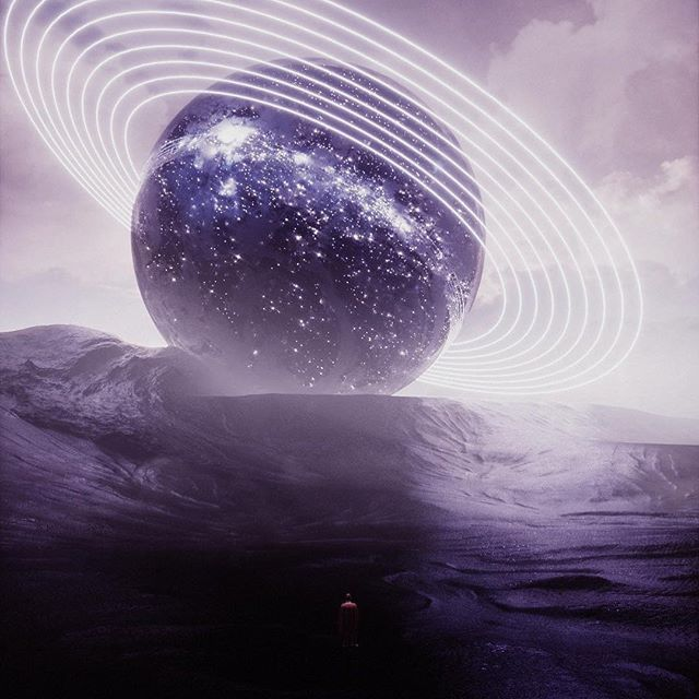Posted @withrepost • @ozhichige VIOLET//EYE . . #cinema4d #c4d #maxon #otoy #octanerender #photoshop #3d #render #gsgdaily #abstract #scifi #art #surreal #instaart #design #graphics #surreal42 #minimalism42 #weeditit #fa_hypnotic #awesome_surreal #thegraphicspr0ject #rsa_graphics  #mdcommunity #cgaexcellence #d_expo #visual_creatorz #ig_underground #adobe