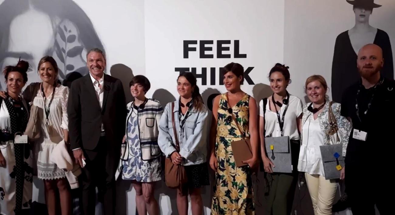 foto grupo moda sostenible Berlín.jpg