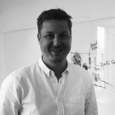 Andreas Hellström - KONCEPT/ADandreas.hellstrom@dnab.se0733-973309