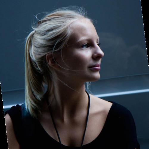 Fanny Laubscher - DESIGN/AD/UXfanny.laubscher@dnab.se0768-880660