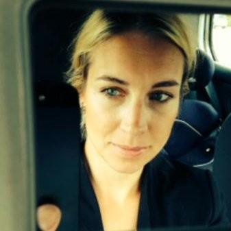 Mikaela Nelson, byråchef - PROJEKTLEDNINGmikaela.nelson@dnab.se0733-973306
