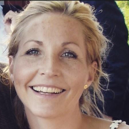 Emma Zetterholm Kling - KONCEPT/COPYemma.zetterholm@dnab.se0707-312860