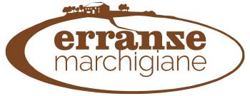 logo-erranze-marchigiane.jpg