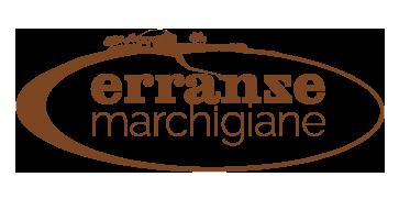 Erranze marchigiane logo