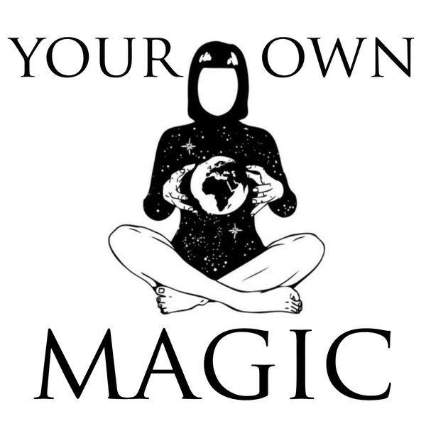your-own-magic.jpg