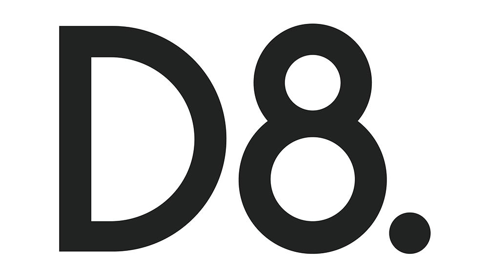 D8-Logo_1000.jpg
