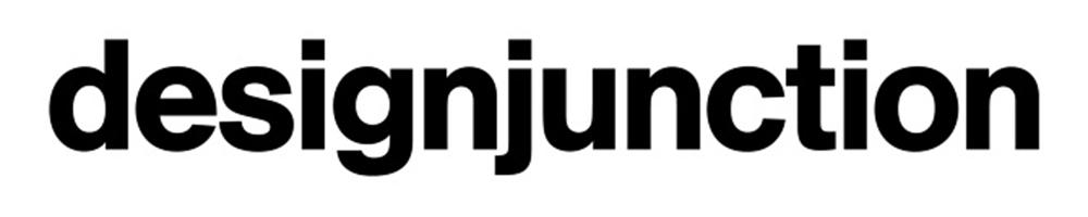 designjunction_1000.jpg