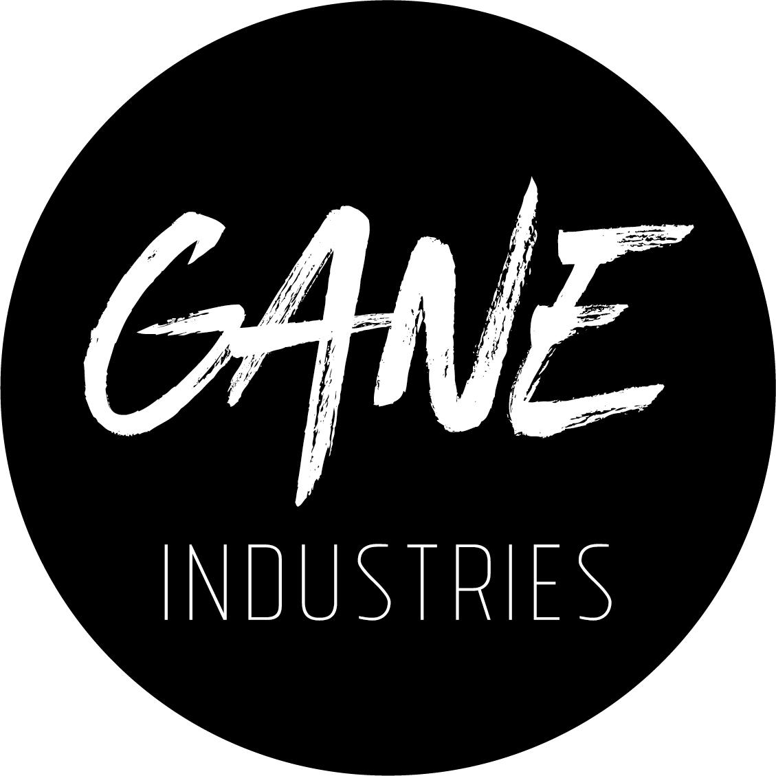 Gane_Industries_logo_1000.jpg