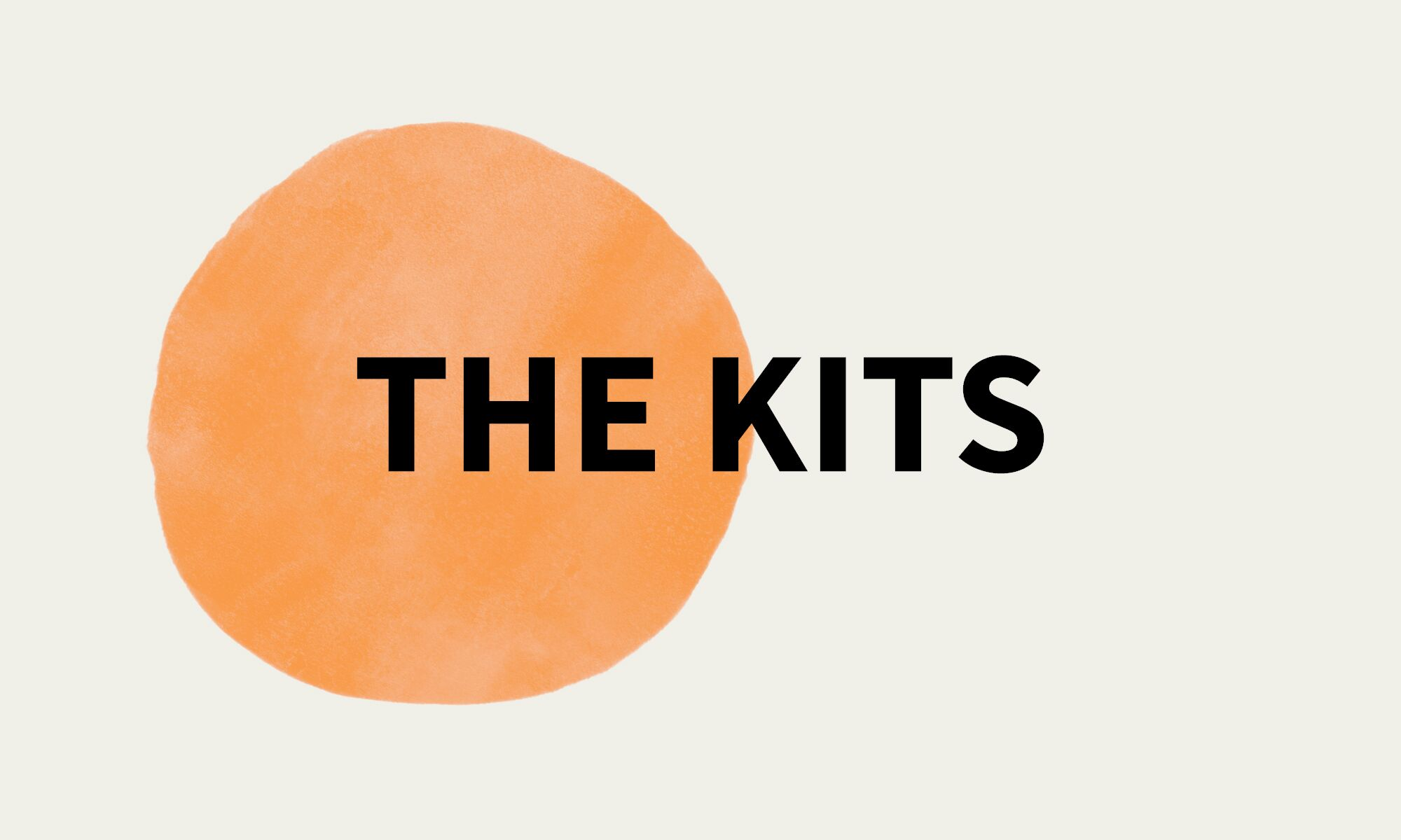 THE KITS_lockup_text_rect.jpg