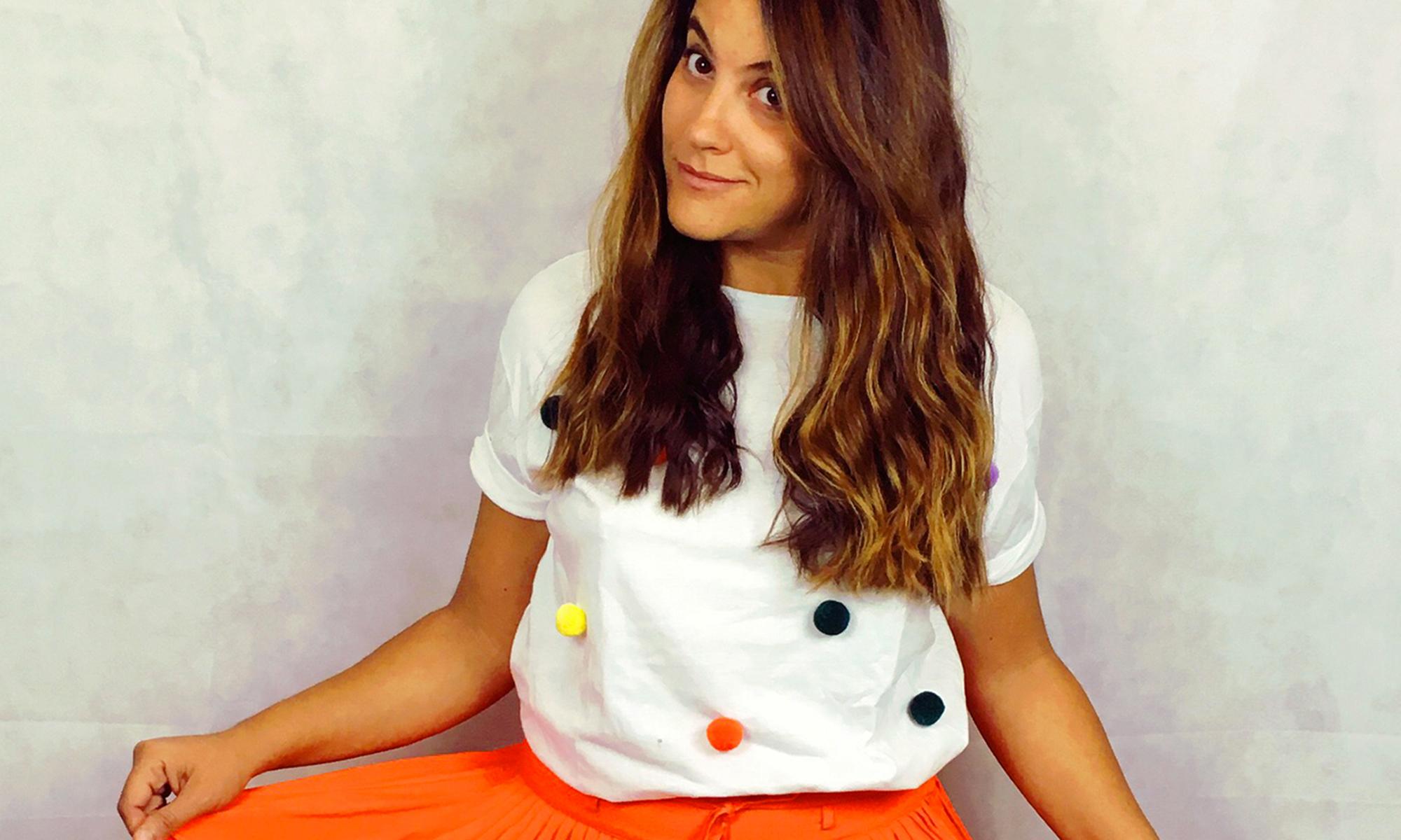 Profile_ReginaMiecchi.jpg