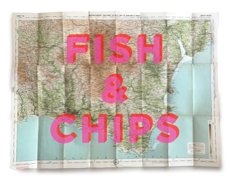 fish-and-chips-1-web--800x618.jpg