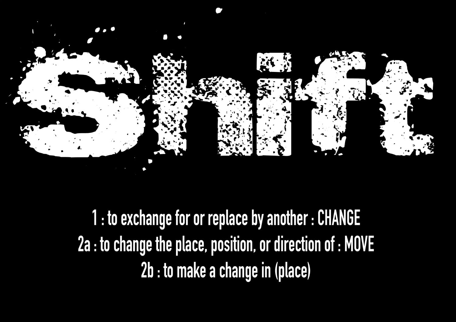 Definition of Shift web opt.jpg