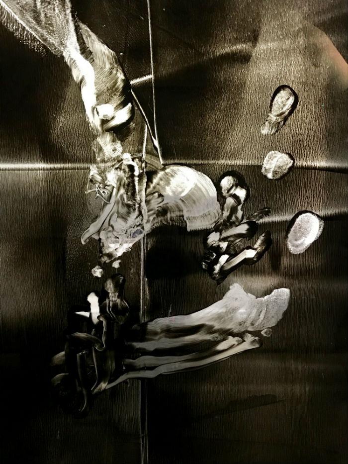body printing marks in feet robin watkins davis art.jpg