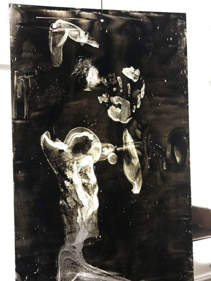sideways body print robin watkins davis.jpg