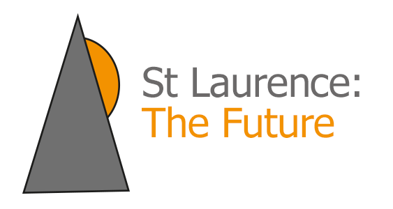 st laurence logo.png