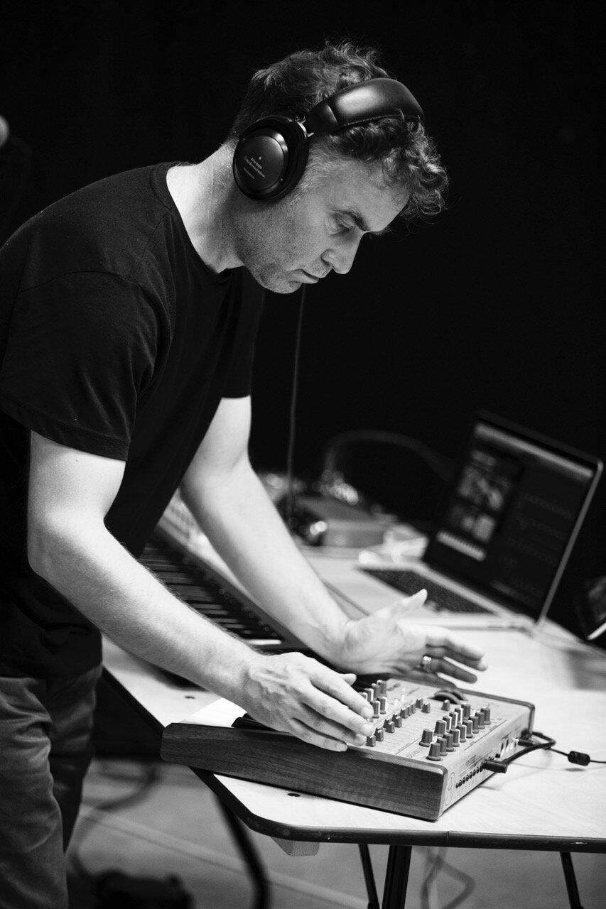 Andrew Heath - Goods Shed 5 (B&W).jpeg