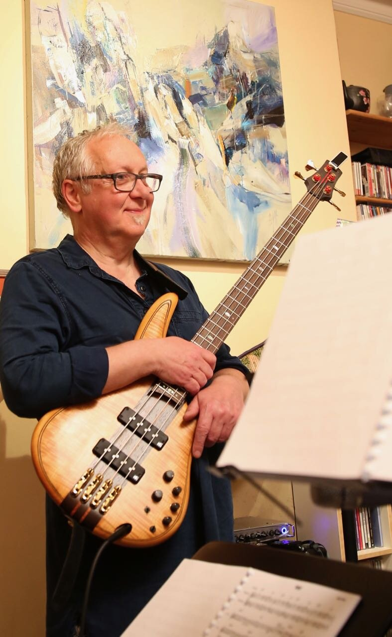 Robert Perry Music.jpg