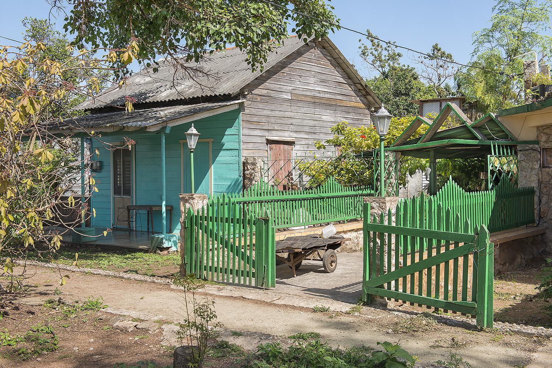 casa_avenida17_210.jpg