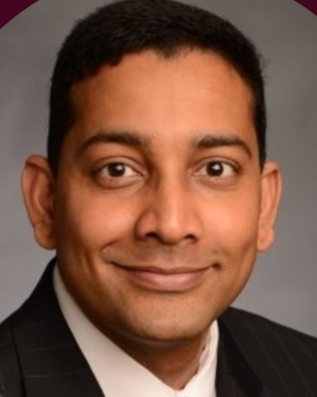 Karthik Mohan - Head of US Partnerships, Simply Business