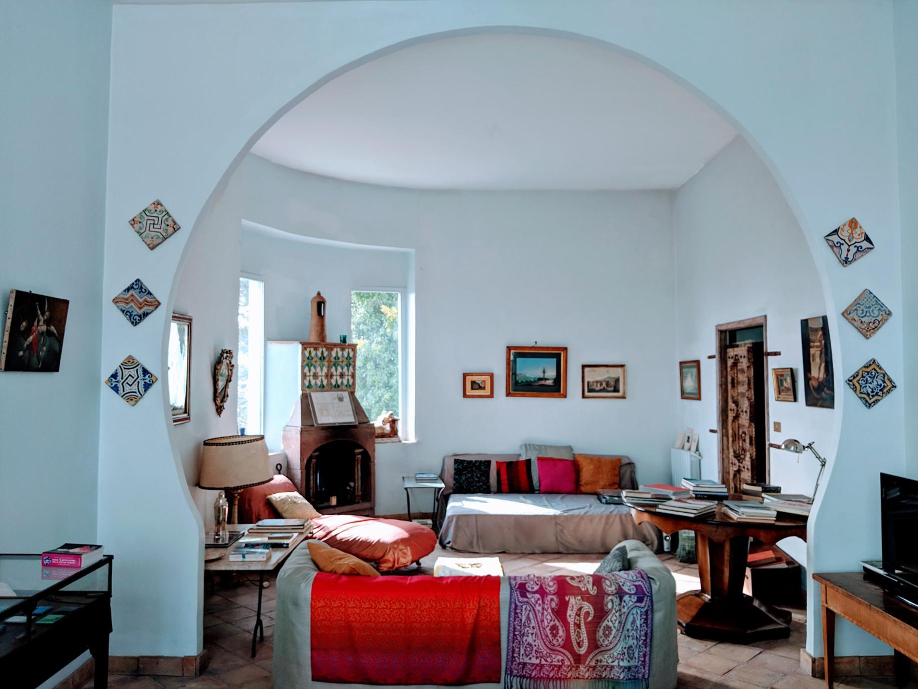 2 living room main villa ama sicily.jpg
