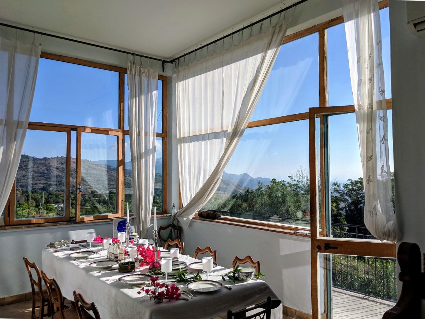 7 dining room windows villa ama sicily.jpg