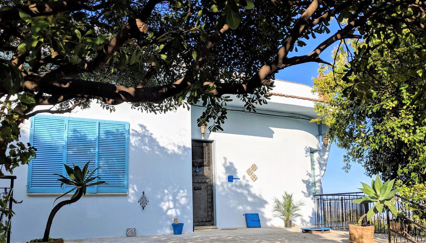 9 house front villa ama sicily.jpg
