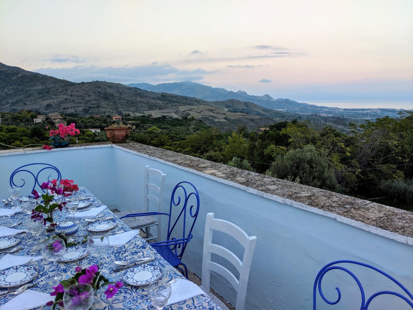 20 roof terrace villa ama sicily.jpg