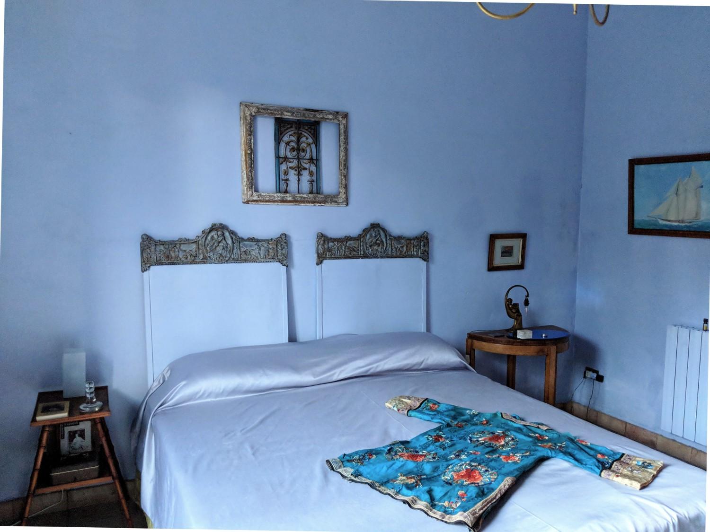 16 blue room landscape villa ama sicily.jpg