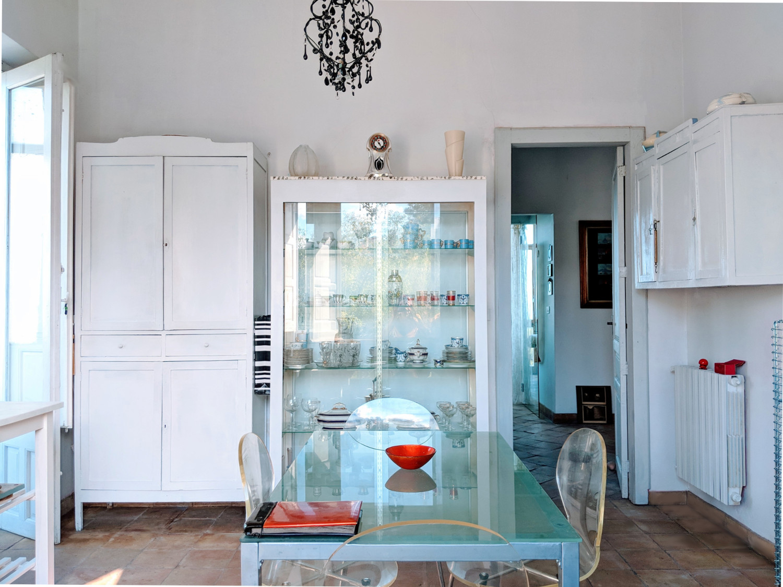 18 kitchen villa ama sicily.jpg