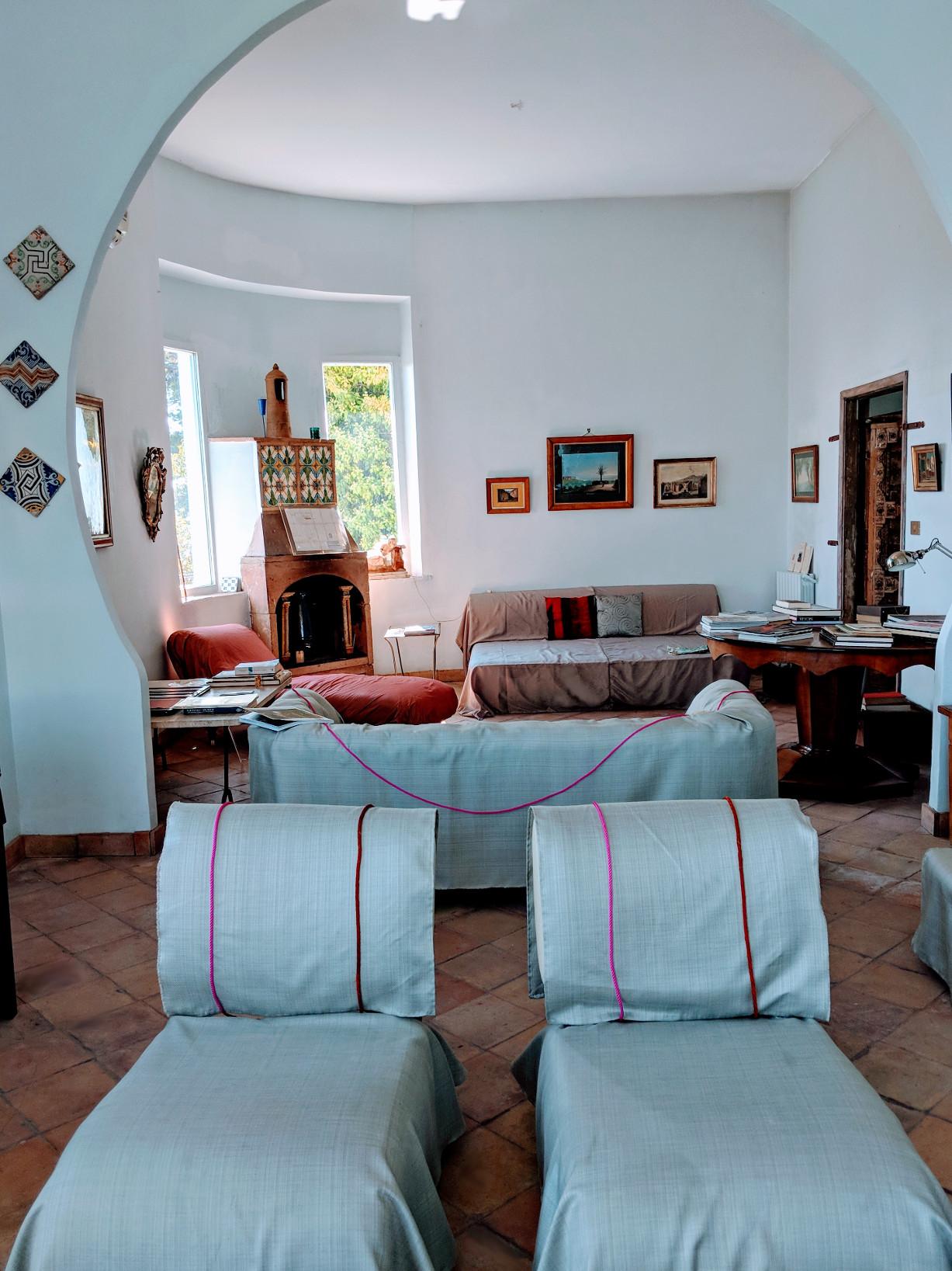 23 living room portrait villa ama sicily.jpg