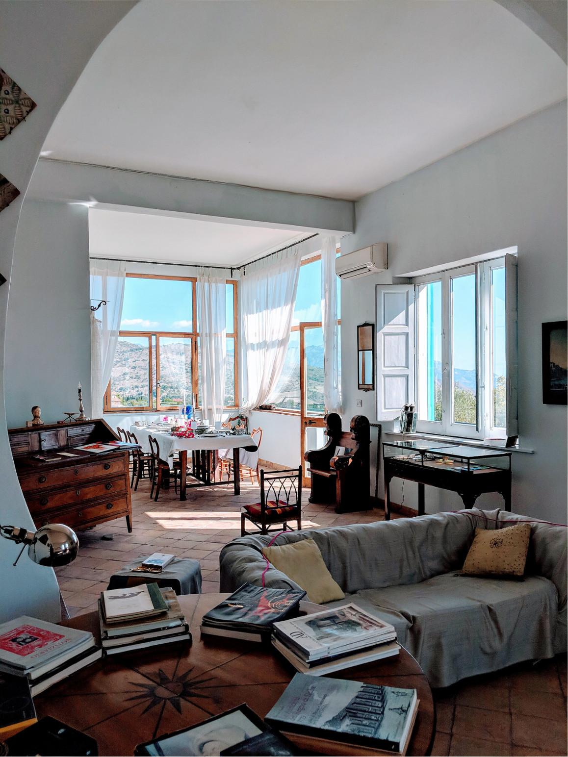 22 living room windows villa ama sicily.jpg
