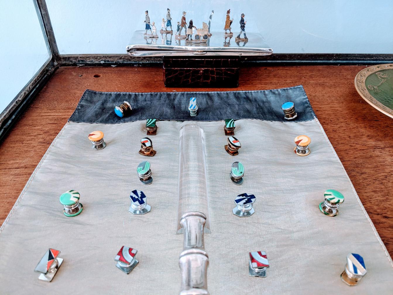 25 objets 2 villa ama sicily.jpg
