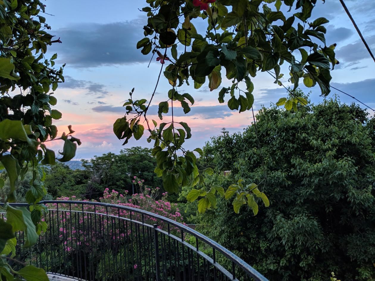 28 balcony curve villa ama sicily.jpg
