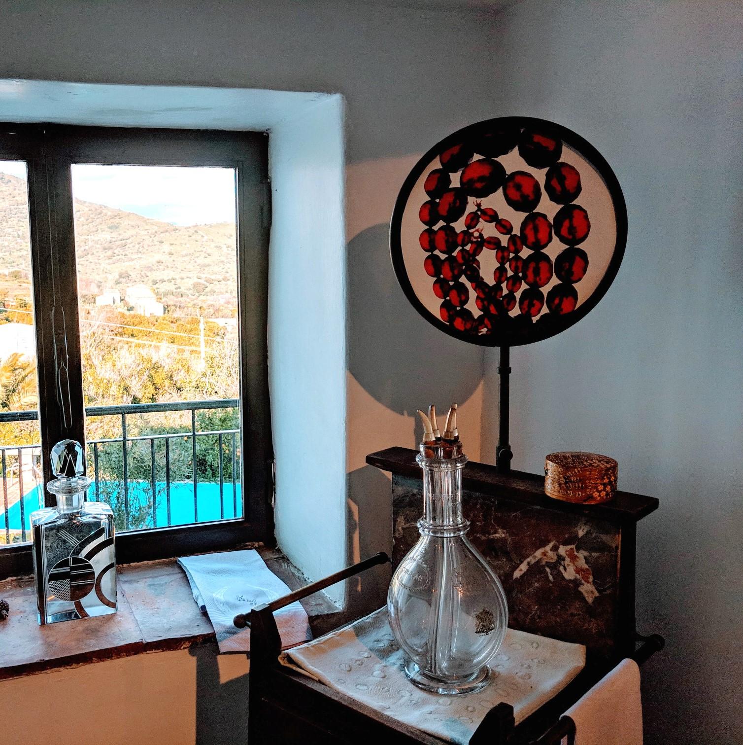 29 guest loo 2 villa ama sicily.jpg