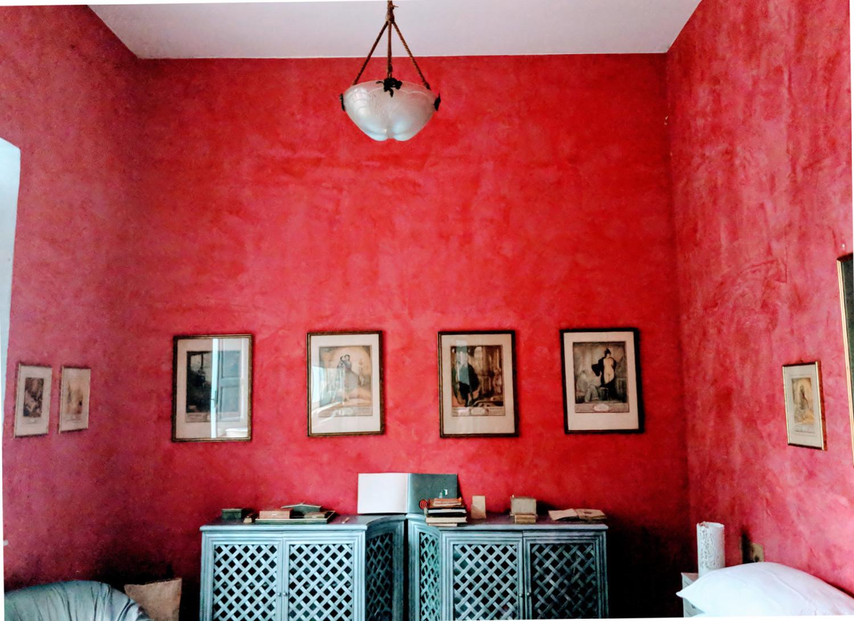 33 pink room lalique villa ama sicily.jpg
